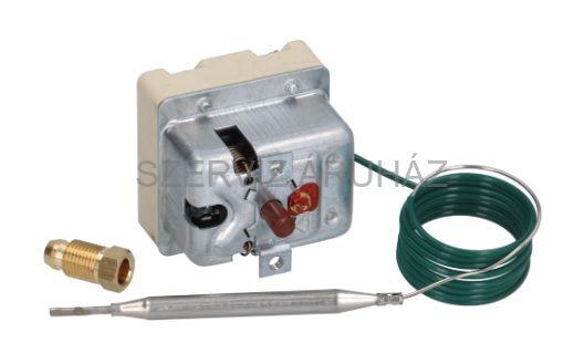 EGO hőkorlátozó 160C (Biztonsági termosztát 160c) 5532532805/5532532827