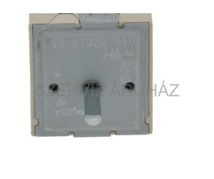 Energia szabályzó 230V 13A